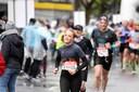 Hamburg-Marathon6890.jpg