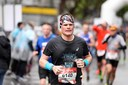 Hamburg-Marathon6892.jpg
