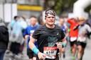 Hamburg-Marathon6893.jpg