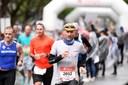 Hamburg-Marathon6895.jpg