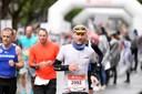 Hamburg-Marathon6896.jpg