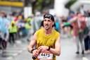 Hamburg-Marathon6899.jpg