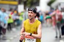 Hamburg-Marathon6900.jpg