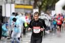 Hamburg-Marathon6902.jpg