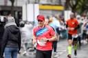 Hamburg-Marathon6903.jpg