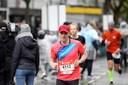 Hamburg-Marathon6904.jpg