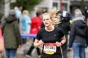 Hamburg-Marathon6906.jpg