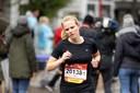Hamburg-Marathon6907.jpg