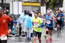 Hamburg-Marathon6908.jpg