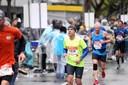 Hamburg-Marathon6909.jpg