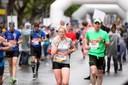 Hamburg-Marathon6910.jpg