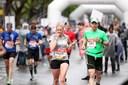 Hamburg-Marathon6911.jpg