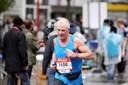 Hamburg-Marathon6912.jpg