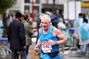 Hamburg-Marathon6913.jpg