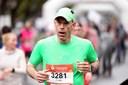 Hamburg-Marathon6915.jpg