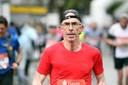 Hamburg-Marathon6916.jpg