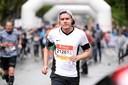 Hamburg-Marathon6919.jpg
