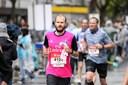 Hamburg-Marathon6920.jpg
