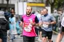 Hamburg-Marathon6921.jpg