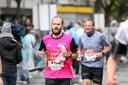 Hamburg-Marathon6922.jpg