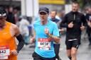 Hamburg-Marathon6923.jpg