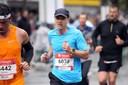 Hamburg-Marathon6924.jpg