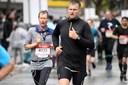 Hamburg-Marathon6925.jpg