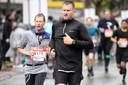Hamburg-Marathon6926.jpg