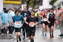 Hamburg-Marathon6927.jpg