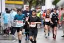 Hamburg-Marathon6928.jpg