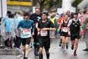 Hamburg-Marathon6929.jpg