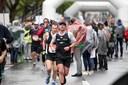 Hamburg-Marathon6930.jpg