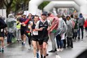 Hamburg-Marathon6932.jpg