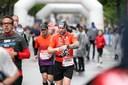 Hamburg-Marathon6933.jpg