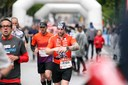 Hamburg-Marathon6934.jpg