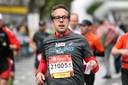 Hamburg-Marathon6935.jpg