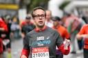 Hamburg-Marathon6936.jpg
