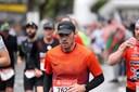 Hamburg-Marathon6937.jpg
