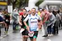 Hamburg-Marathon6939.jpg
