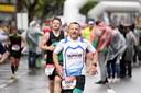 Hamburg-Marathon6940.jpg