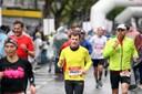 Hamburg-Marathon6942.jpg