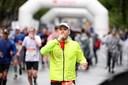 Hamburg-Marathon6943.jpg