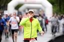 Hamburg-Marathon6944.jpg