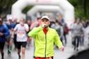 Hamburg-Marathon6945.jpg