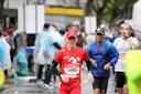 Hamburg-Marathon6946.jpg