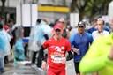 Hamburg-Marathon6947.jpg
