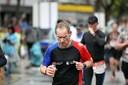 Hamburg-Marathon6948.jpg
