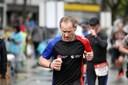 Hamburg-Marathon6949.jpg
