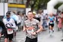 Hamburg-Marathon6950.jpg