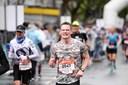 Hamburg-Marathon6951.jpg